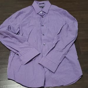 Express men shirt